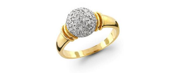 usluga-prsten